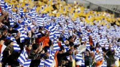 Απέσυρε τις καταγγελίες εναντίον του ΑΠΟΕΛ η UEFA