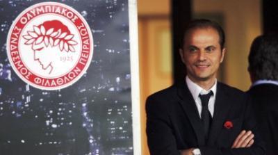 Μπάντοβιτς: «Να σέβονται τον Ολυμπιακό»
