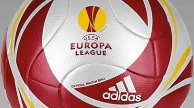 Τι Champions, τι Europa