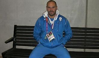 Αργύρης Θεοδωρόπουλος στη WEB TV