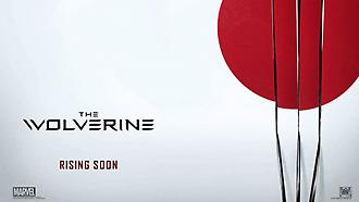 «Wolverine» - Αποκλειστικό trailer
