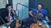 TUS -     (live @ Nova FM) 