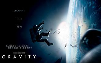 Gravity - Final Trailer