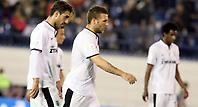 Αστέρας Τρίπολης-ΠΑΟΚ 1-0