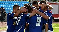 ΠΑΣ Γιάννινα-Αστέρας Τρίπολης 3 - 1
