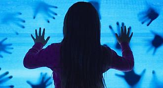 Αποκλειστικό: To πρώτο trailer του Poltergeist