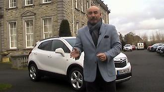 Γράφει ιστορία η Opel με τα νέα μοτέρ πετρελαίου