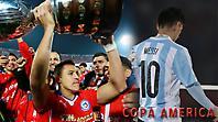 Copa Action 05/07
