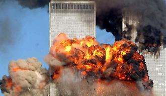 11 Σεπτεμβρίου: 14 χρόνια μετά