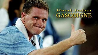 Football Factory: Πολ Γκασκόιν