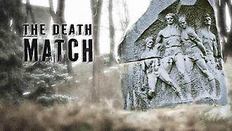 The Death Match