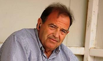 Καταγγελία-βόμβα μεγατόνων στον ΣΠΟΡ FM: «Δόθηκαν 784.000 ευρώ σε σακ-βουαγιάζ για την ΕΠΣ Χανίων»