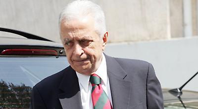 ΑΠΟΚΑΛΥΨΗ ΣΠΟΡ FM: Ο Μαυροκουκουλάκης ανέλαβε ξανά τις διεθνείς σχέσεις του Παναθηναϊκού (audio)