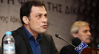 Ο δήμαρχος Νέας Φιλαδέλφειας, Άρης Βασιλόπουλος, στον ΣΠΟΡ FM 94.6