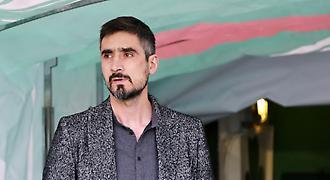Ο Νίκος Λυμπερόπουλος στον ΣΠΟΡ FM 94.6 (Μέρος δεύτερο)