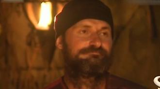 Η αντίδραση Μέσι και Κριστιάνο μόλις μαθαίνουν ότι ο μάνατζερ ράγκμπι έφυγε απ' το Survivor