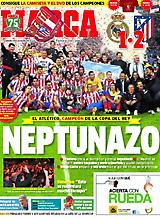 Marca