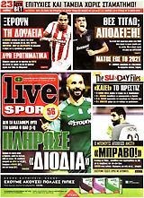 LiveSport