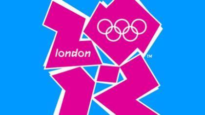 Λονδίνο 2012: Τριπλασιάστηκε ο προϋπολογισμός