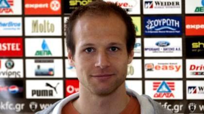 Μουσλίμοβιτς: «Θα τους νικήσουμε στα πλέι οφ»