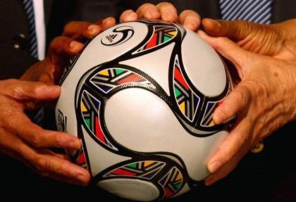 Από το Κύπελλο του Βασιλιά Φαχντ στο… Κύπελλο Συνομοσπονδιών