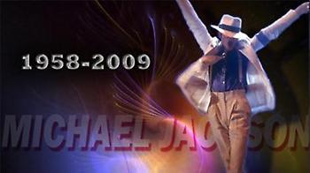 Νεκρός ο Μάικλ Τζάκσον!