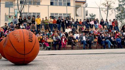 Μείωση των ομάδων στη Γ' Εθνική, λόγω οικονομικών προβλημάτων