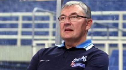 Καζλάουσκας: «Είμαστε περήφανοι»