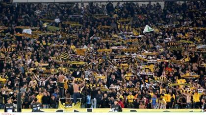 http://resources.sport-fm.gr/supersportFM/images/news/09/12/12/220458.jpg