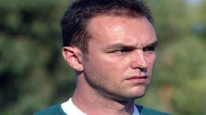 ΠΑΟ: Γυμναστής ο Φωτόπουλος