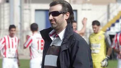 Κανελλάκης: «Έχουμε πρόταση από τους οργανωμένους»