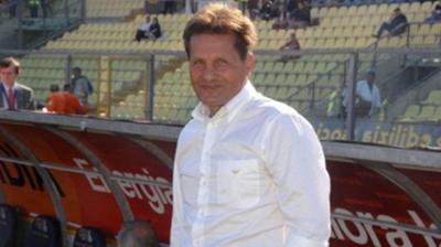 Σχετάκης: «Υπάρχει επαφή ΠΑΟΚ-Νοβελίνο»