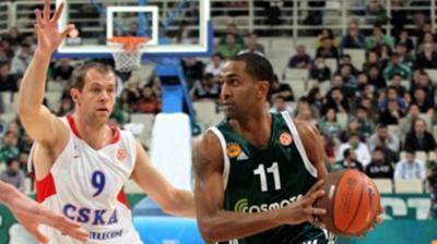 http://resources.sport-fm.gr/supersportFM/images/news/10/10/28/224119.jpg?w=400&f=bicubic