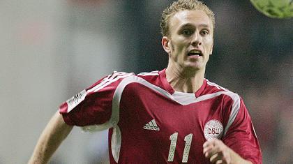 Καλύτερος Δανός ο Ρόμενταλ!