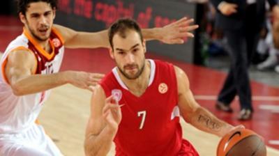 http://resources.sport-fm.gr/supersportFM/images/news/10/11/17/231753.jpg?w=400&f=bicubic
