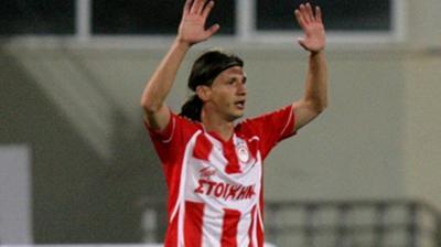 Πάντελιτς: «Κέρδισε η καλύτερη ομάδα»
