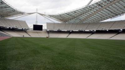 http://resources.sport-fm.gr/supersportFM/images/news/10/12/16/173707.jpg?w=400&f=bicubic