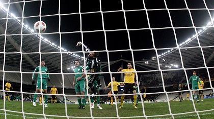 http://resources.sport-fm.gr/supersportFM/images/news/11/02/02/231909.jpg?w=420&f=bicubic