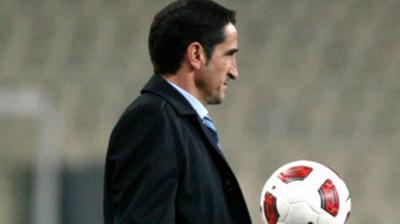 «Ο Χιμένεθ θέλει να γυρίσει στην Ισπανία»