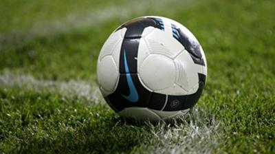 Έξι άρθρα… αλλάζουν το ποδόσφαιρο