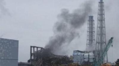 Αποκαταστάθηκε μερικώς ο αντιδραστήρας 3 στη Φουκουσίμα