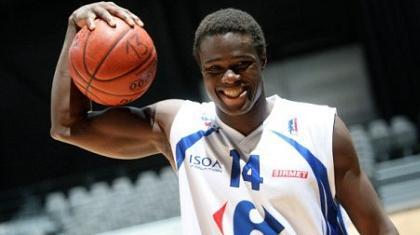 Νεκρός 23χρονος παίκτης μπάσκετ