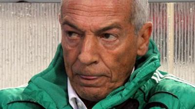 Φερέιρα: «Μπορούσε κι άλλα γκολ ο ΠΑΟΚ»