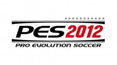 Οι πρώτες πληροφορίες για το PES 2012 και το πρώτο βίντεο!