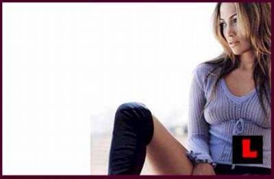 Στην κυκλοφορία το ροζ βίντεο της Τζένιφερ Λόπεζ!
