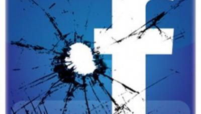 Φόνος για ένα «like» στο Facebook
