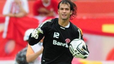 http://resources.sport-fm.gr/supersportFM/images/news/11/06/20/150343.jpg?w=400&f=bicubic