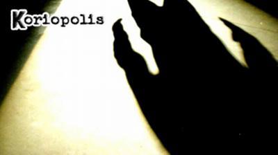 Όλοι οι «κατηγορούμενοι» του Koriopolis