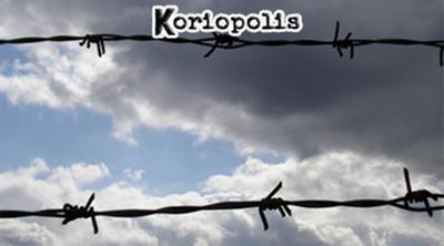 Τους έκλεισαν τα σύνορα!