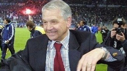 «Έφυγε» ο μεγάλος Τόμισλαβ Ίβιτς